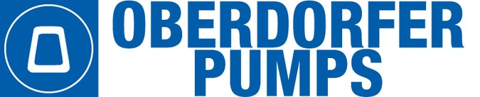 Oberdorfer Gear Pumps For Sale