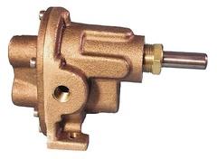 Oberdorfer Pump N2000ES5-01