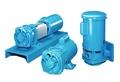T41 Series Turbine Pumps