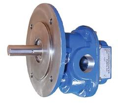 Oberdorfer Pump C9941B2