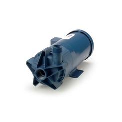 KC Sealless Plastic Centrifugal Pump
