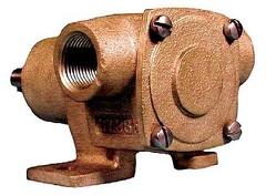 Oberdorfer Pump N301M
