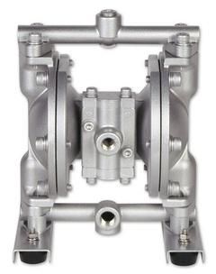 Yamada Pump DP-10BAS