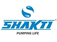 Shakti Submersible Water Well Pumps & Motors | PumpCatalog com