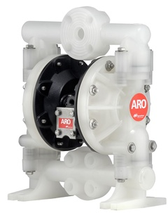 ARO Pump 6661AT-344-C Ingersoll Rand