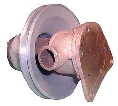 Oberdorfer Pump 402M-03