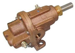 Oberdorfer Pump N1000L-03