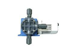 X024-XA-BAA9XXX 024 PUMP 115 PVC/HYP/C .50T