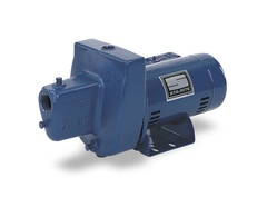 Sta-Rite Pumps SND Shallow Well Jet Pump