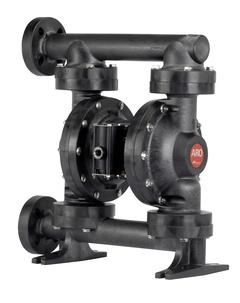 ARO Pump PD15E-FES-PTT Ingersoll Rand