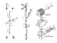 Parts Kits Accessories