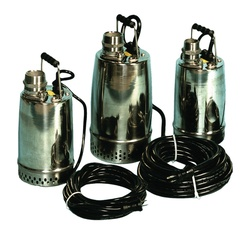 IPT Pump Model Number 02XH5