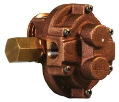 Oberdorfer Pump N95060GLC