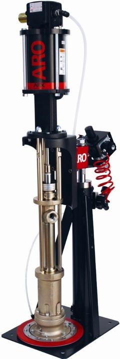 ARO Pump SP0646S21FF47E32 Ingersoll Rand