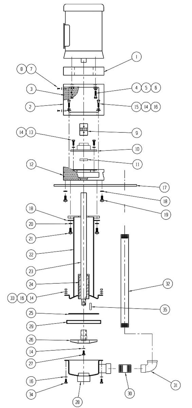 Finish-Thompson-AV8H-Exploded-Pump-Parts.jpg