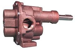 Oberdorfer Pump N11HDLE