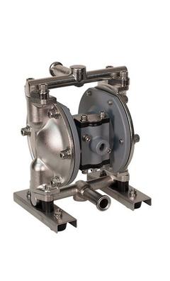 Yamada Pump DP-10BSH-FDA