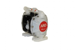 ARO Pump PD01P-HRS-PAA-A Ingersoll Rand