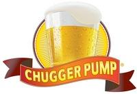 Chugger Pump