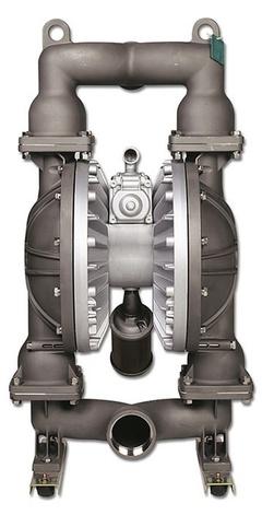 Yamada Pump DP-80BFC-HD