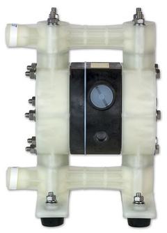 Yamada Pump NDP-15FPC