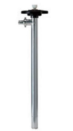 Lutz 0162-202 Drum Pump Tube SL-HC 42 R (Hast.C)