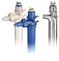 PF Sealless Drum Pumps