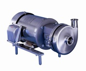 Ampco Sanitary Pumps