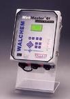 Webmaster GI Controller