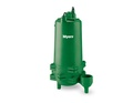 P50 / P100 Effluent Pumps