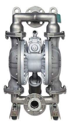 Yamada Pump DP-50BSS-HD-NPT
