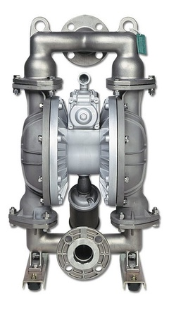 Yamada Pump DP-50BSE-HD-NPT