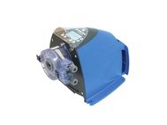CHEM-TECH Pumps - XPV, 250