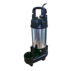 SE-50/115/1, Stancor Non Clog Effluent Pumps Avenger Series