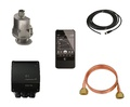 Sensors  Accessories