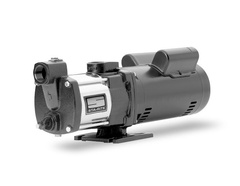 Sta-Rite Pumps DSS4HG Self-priming Multi-Stage Pump