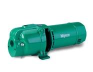 Myers Submersible Effluent Sump & Sewage Pumps | PumpCatalog com