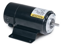 AP233001 Baldor DC Motor, Permanent Magnet, General Purpose Motors