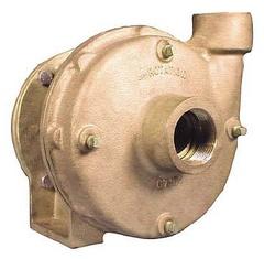 Oberdorfer Pump 83PBS-11