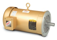 AFL3520A Baldor AC Motor, Farm Duty, Aeration Fan Motors