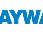Hayward Flow Control Valves & Pumps On Sale