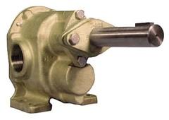 Oberdorfer Pump N13500E-21