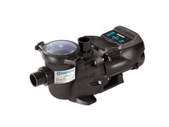 Hayward 1A3SES46VS, 2 HP Variable Speed Aquatic Pump TEFC 1PH 230V Variable Speed Pump