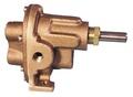 N2000 Series