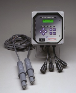 Walchem WDP Controller