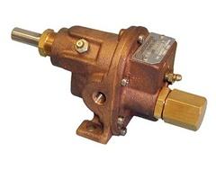 Oberdorfer Pump N2000LR