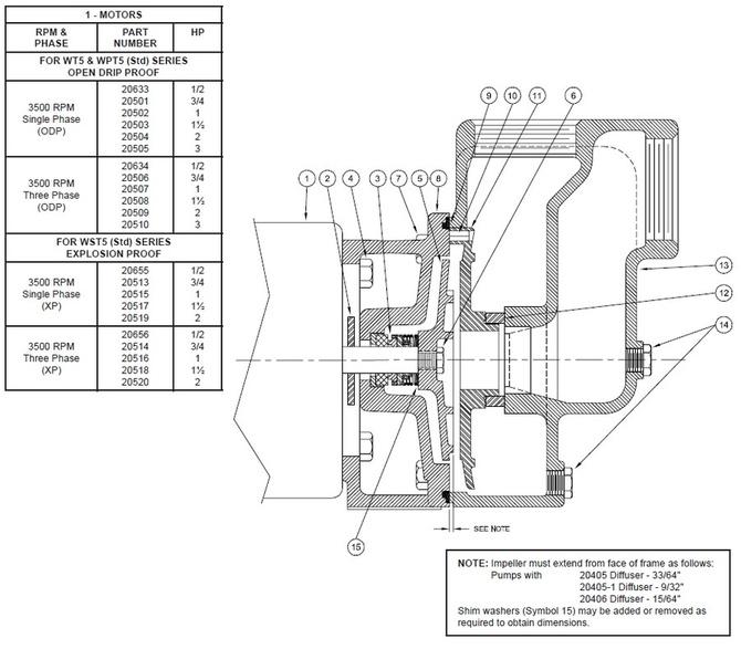 WT5-WPT5-WST5-Motors-CAD-Drawing-Symbols.jpg