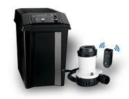 MBSP-3 / MBSP-3C Premium Battery Backup System
