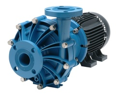 Finish Thompson DB22P-M305 Pump FTI DB22 Series