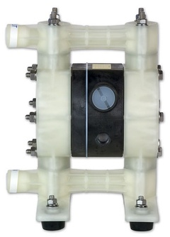 Yamada Pump NDP-15FPS